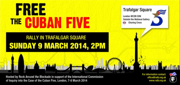 lon-cuban 5 trafalgar square website-600x285-1