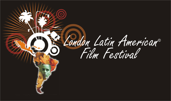 London Latin American Film Festival