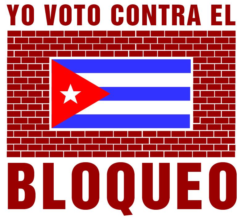 yo_voto_contra_el_bloqueo.