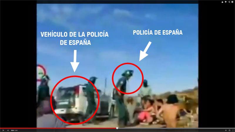Noticias De Ltima Hora Un Watch Se Ve Obligada A Quitar