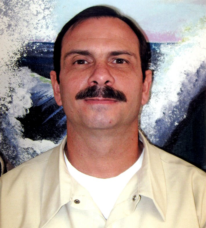Cuban Five hero Fernando Gonzalez
