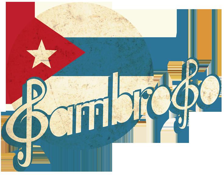 Resultado de imagen de Cultura cubana