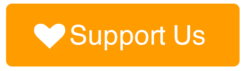 support us button